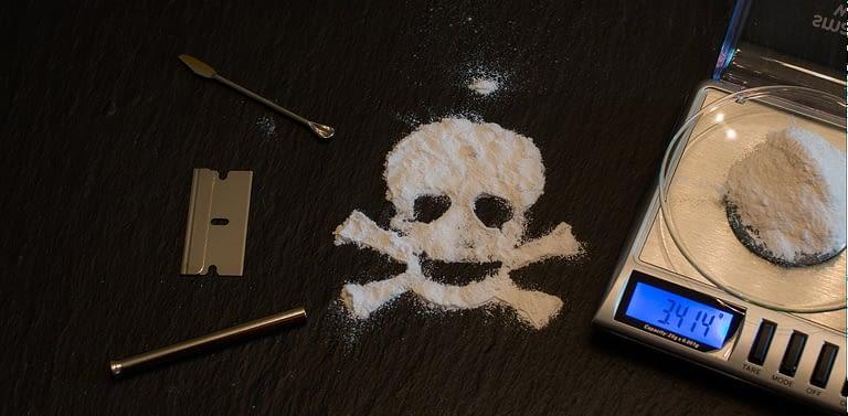 Εξαρθρώθηκε σπείρα ναρκωτικών στα Βόρεια Προάστια με επώνυμους πελάτες